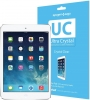 SGP Steinheil LCD Film Ultra Crystal for iPad mini 2/3 (SGP09632) рис.2