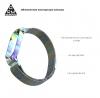 Ремешок Armorstandart Milanese Magnetic Band для Xiaomi Mi Band 5 Rainbow рис.3
