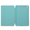 Apple iPad mini 5 (2019) Smart Case (OEM) - Marine Green рис.2