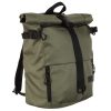 Рюкзак Armorstandart UN1T Green (ARM57032) рис.1