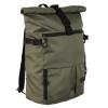 Рюкзак Armorstandart UN1T Green (ARM57032) рис.2
