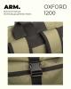 Рюкзак Armorstandart UN1T Green (ARM57032) рис.3