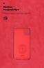 Панель ArmorStandart ICON Case for Apple iPhone 11 Red (ARM56430) рис.4
