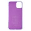 Панель ArmorStandart ICON Case for Apple iPhone 11 Lavender (ARM56433) рис.2