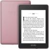 Amazon Kindle Paperwhite 10Gen 8GB 300ppi Waterproof Plum рис.1