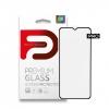 Защитное стекло ArmorStandart Pro для Realme C11 Black (ARM57078) рис.1