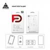 Защитное стекло ArmorStandart Pro для Realme C11 Black (ARM57078) рис.7