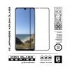 Защитное стекло Armorstandart Icon для Huawei P Smart S Black (ARM57076) мал.2