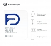 Защитное стекло ArmorStandart Glass.CR для Apple iPad Pro 12.9 2020/2018 (ARM55909-GCL) рис.5