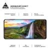 Защитное стекло ArmorStandart Pro для Samsung M31s (M317) Black (ARM57202) рис.5