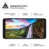 Защитное стекло ArmorStandart Pro для Samsung A01 Core (A013F) Black (ARM57290) рис.5
