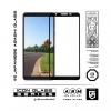 Защитное стекло Armorstandart Icon для Samsung A01 Core (A013F) Black (ARM57289) мал.2