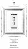 Защитное стекло Armorstandart Icon для Samsung A01 Core (A013F) Black (ARM57289) мал.3