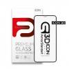Защитное стекло ArmorStandart Icon 3D для Apple iPhone 12 mini Black (ARM57193) рис.1