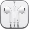 Apple EarPods with 3.5 mm Headphone Plug (MD827) (OEM, no box) мал.6