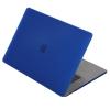 Накладка Armorstandart Matte Shell для MacBook Pro 15.4 (A1707/A1990) Dark Blue (ARM57235) мал.1
