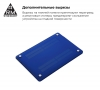 Накладка Armorstandart Matte Shell для MacBook Pro 15.4 (A1707/A1990) Dark Blue (ARM57235) мал.4