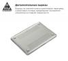 Накладка Armorstandart Air Shell для MacBook 15.4 Retina (A1398) (ARM57217) мал.4