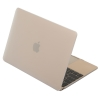 Накладка Armorstandart Matte Shell для MacBook 12 (A1534) (ARM57218) мал.1