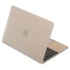 Накладка Armorstandart Matte Shell для MacBook Air 13.3 (A1466/A1369) (ARM57219) мал.1