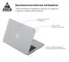 Накладка Armorstandart Matte Shell для MacBook 15.4 Retina (A1398) (ARM57224) мал.2