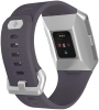 Fitbit Ionic Watch Blue Gray/Silver (FB503WTGY-EU) рис.3