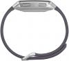Fitbit Ionic Watch Blue Gray/Silver (FB503WTGY-EU) рис.4