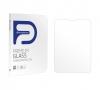 Защитное стекло Armorstandart Glass.CR для iPad Air 10.9 2020 Clear (ARM57358) рис.1