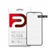Защитное стекло ArmorStandart Pro 3D для Apple iPhone 12 Pro Max Black (ARM57356) рис.1