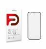 Защитное стекло ArmorStandart 3D PREMIUM для Apple iPhone 12 mini (ARM57409) мал.1