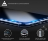 Защитное стекло ArmorStandart 3D PREMIUM для Apple iPhone 12 mini (ARM57409) мал.3