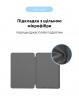 Чехол Armorstandart Smart Case для iPad 10.9 (2020) Black мал.6