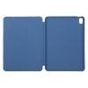 Чехол Armorstandart Smart Case для iPad 10.9 (2020) Blue мал.3
