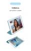 Чехол Armorstandart Smart Case для iPad 10.9 (2020) Light Blue мал.5