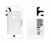 Панель Armorstandart Air Spark для Xiaomi Redmi Note 9 Transparent (ARM57451) мал.3