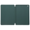 Apple iPad 10.2 (2020/2019) Smart Case (OEM) - cactus рис.2