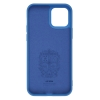 Панель ArmorStandart ICON Case for Apple iPhone 12/12 Pro Light Blue (ARM57499) рис.2