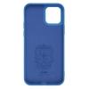 Панель ArmorStandart ICON Case for Apple iPhone 12/12 Pro Light Blue (ARM57499) мал.2