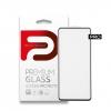 Защитное стекло ArmorStandart Pro для Huawei P Smart 2021 (ARM57571) мал.1
