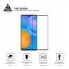 Защитное стекло ArmorStandart Pro для Huawei P Smart 2021 (ARM57571) мал.2