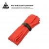 Органайзер-хомут для кабеля ArmorStandart Rew khaki (124) мал.2