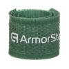 Органайзер для кабеля ArmorStandart single pine green (259) мал.1
