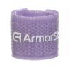 Органайзер для кабеля ArmorStandart single lavender (135) мал.1