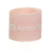 Органайзер для кабеля ArmorStandart single pink sand (185) мал.1