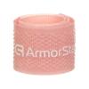 Органайзер для кабеля ArmorStandart single peach (165) мал.1