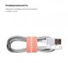 Органайзер для кабеля ArmorStandart single peach (165) мал.2