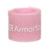 Органайзер для кабеля ArmorStandart single light pink (097) мал.1