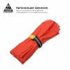 Органайзер-хомут для кабеля ArmorStandart Rew yellow (139) рис.2