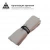 Органайзер-хомут для кабеля ArmorStandart Rew black мал.2