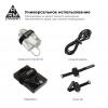 Органайзер-хомут для кабеля ArmorStandart Rew black мал.3